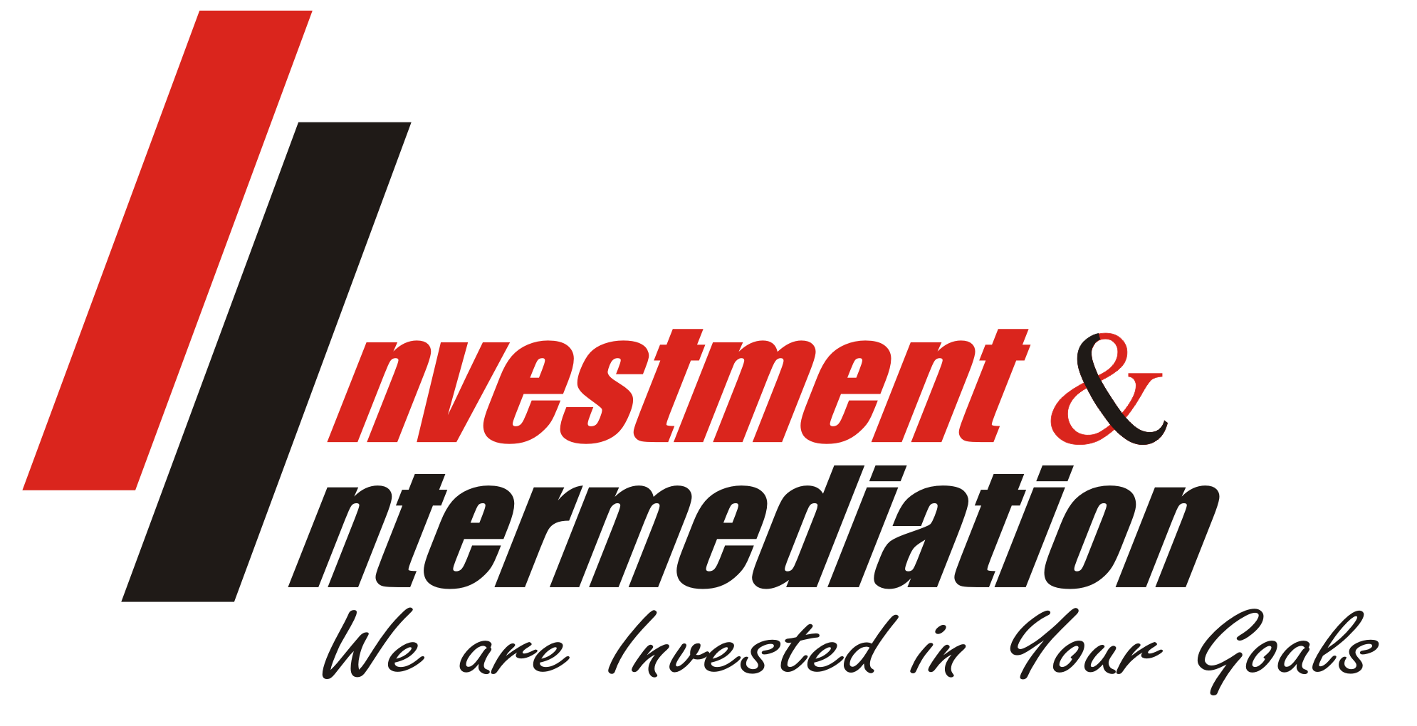 Investment & Intermediation